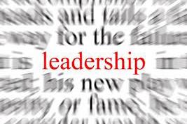 Executive Leiderschap