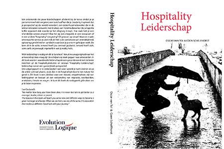 HospitalityLeiderschapCover