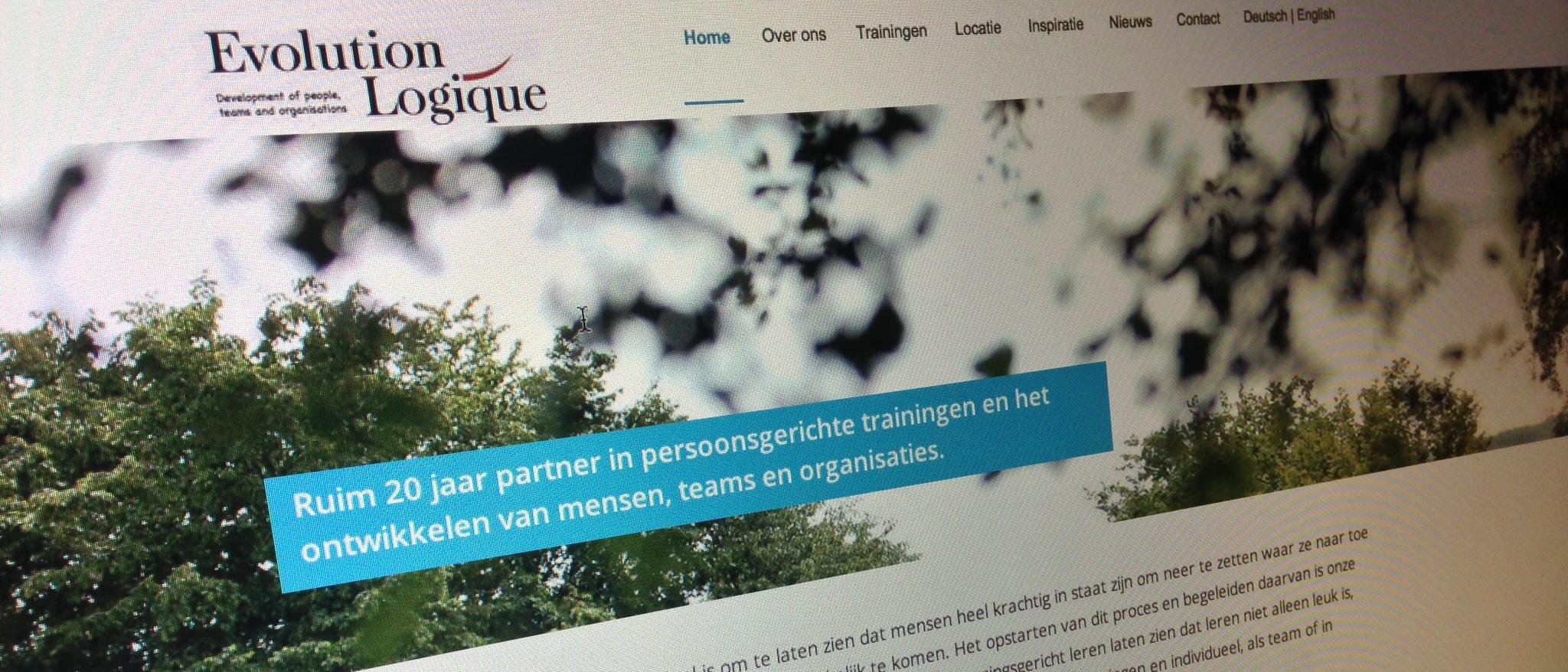 WebsiteOnline